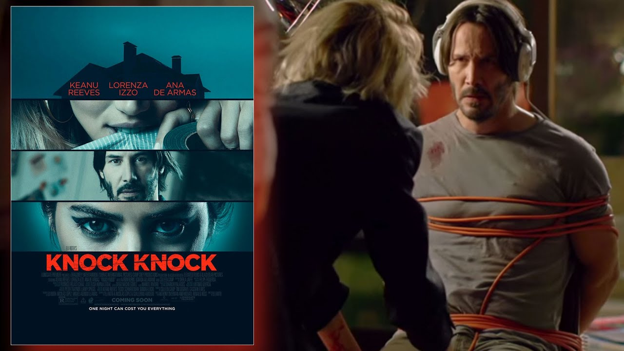 knock knock movie hd free download