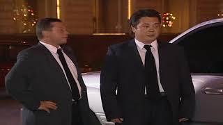 Сыщики 5 сезон 5 серия (2006)