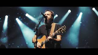 Download Video Carolina Worship Nights : Charleston, SC | November 30, 2018 RECAP by the Cageless Birds MP3 3GP MP4