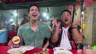 BIKIN LAPER - Sop Kambing Dengan Kuah Susu,Ga Amis dan Lembut Dagingnya! (23/8/19) Part 1