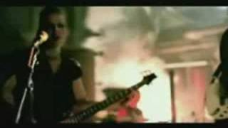 Full Blown Rose - Somebody Help me (Tru Calling theme song)