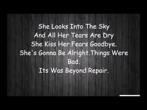 Yuna Rescue Lyrics