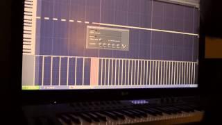 Cardiak  x Making a Beat From Scratch Pt.2