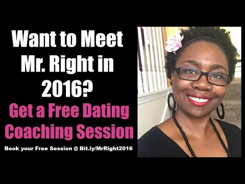 Dating Coach for Men and Women - Dating Tips from YouTube · High Definition · Duration:  2 minutes 29 seconds  · 969 views · uploaded on 6/17/2014 · uploaded by Em Lovz