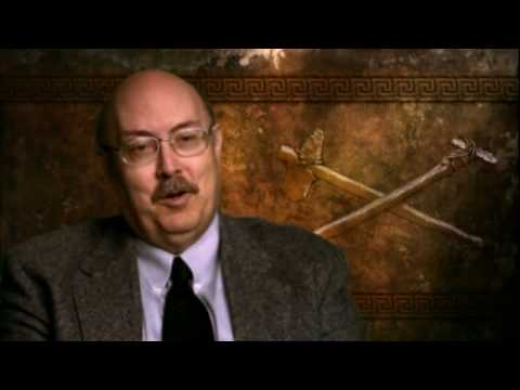 Captain Moroni - Book of Mormon Evidence
