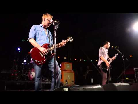 The Toadies - Animals (live at Maverick Music Festival)