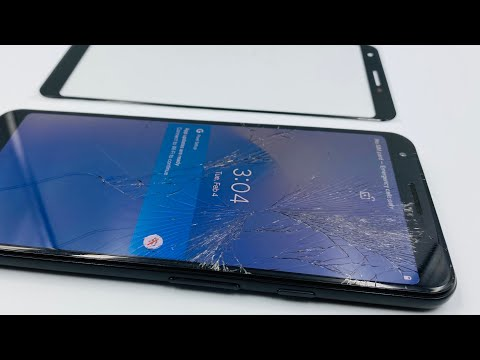 Pixel 3a Xl Screen Replacement Cost | Restoration Google Phone