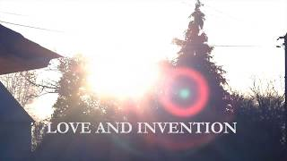 Love and Invention - Teaser #1