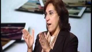 أجندة مفتوحة: المشاركة السياسية للمرأة السعودية