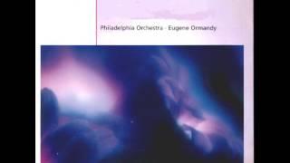 Ottorino Respighi-Gli uccelli  (The Birds) (Complete)