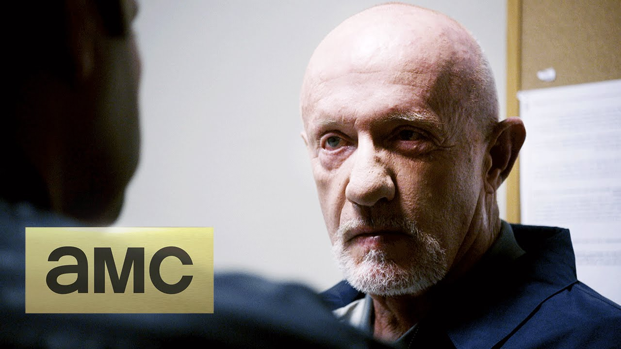 jonathan banks diedjonathan banks young, jonathan banks beverly hills cop, jonathan banks dexter, jonathan banks height, jonathan banks boxer wiki, jonathan banks john oliver, jonathan banks tv shows, jonathan banks and wife, jonathan banks game of thrones, johnthan banks nfl, jonathan banks dead, jonathan banks death, jonathan banks airplane, johnathon banks boxer, jonathan banks films, jonathan banks died
