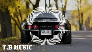 Скачать Aaliyah Feat Timbaland Try Again Alex Mistery Remix Radio Edit