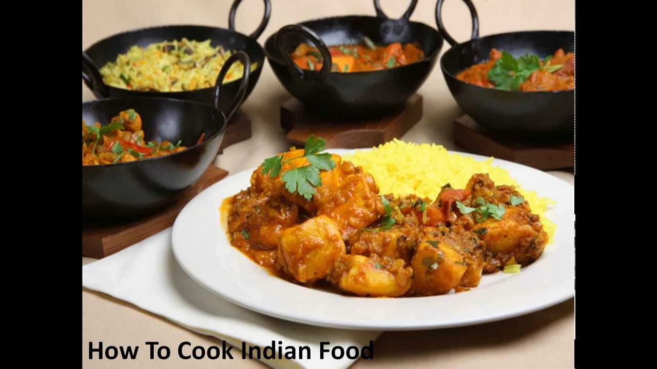 How to cook indian foodindian food recipes indian cooking how to cook indian foodindian food recipes indian cooking videos recipes indian food forumfinder Choice Image