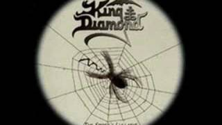 The Career of King Diamond