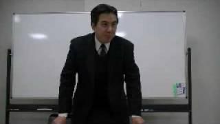 平成22(2010)年3月7日に大阪・茨木で行った、第1回良くわかる歴史講座...