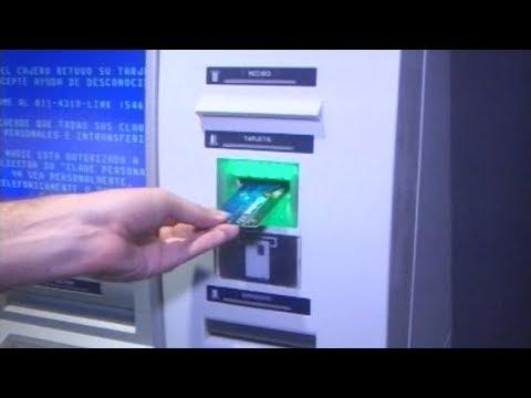 Home Banking, La Opción Mas Sencilla Para Evitar Filas En El Banco