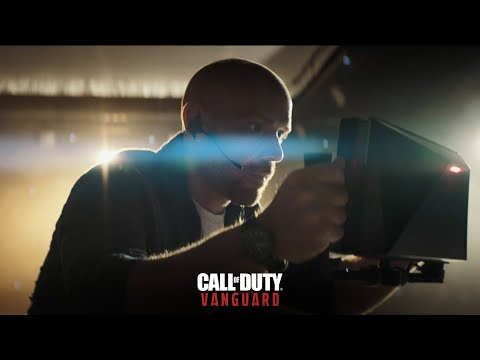 """""""Vanguards of Photography"""" - WWII Like Never Seen Before 