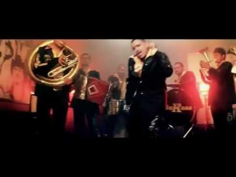 El Hicky - BuKanas De Culiacan - Video Oficial