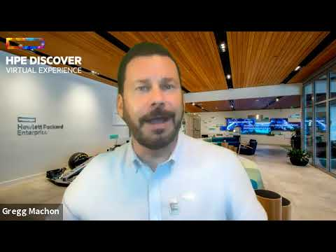 join-us-at-the-hpe-discover-virtual-experience!