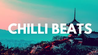 Chilli Samurai & Japanese Beats - Jazz & Lofi Hip Hop, Chill Out