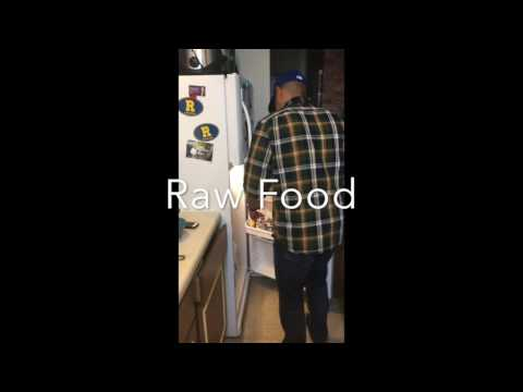 Nutrition 329 Food Safety