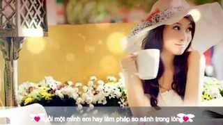 [Clip] Soup Tình Yêu-Phạm Quỳnh Anh