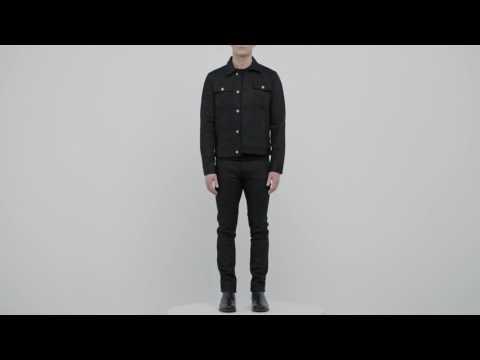 Brammels | С чем носить ботинки челси мужчине?