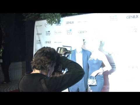 BelAir Film Festival