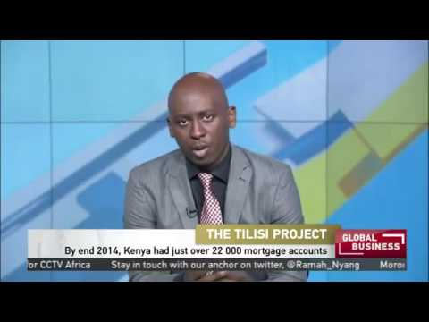 Global Business 16th June 2015  CNBC AFRICA