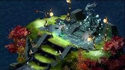 Islands of Wakfu - Xbox 360 Gameplay HD