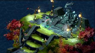 Islands of Wakfu - Xbox 360 Gameplay HD