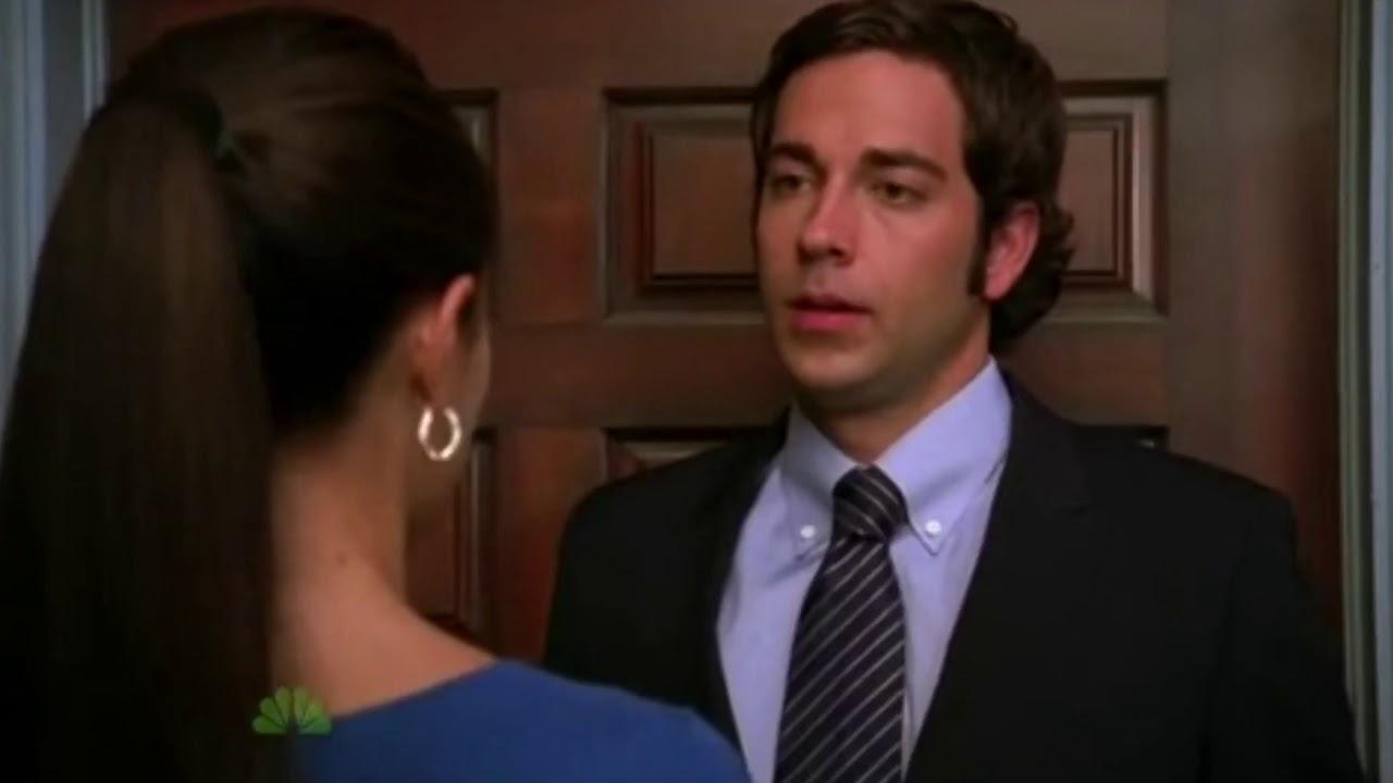 Download Chuck: Season 2 episode 7 (The Funny)