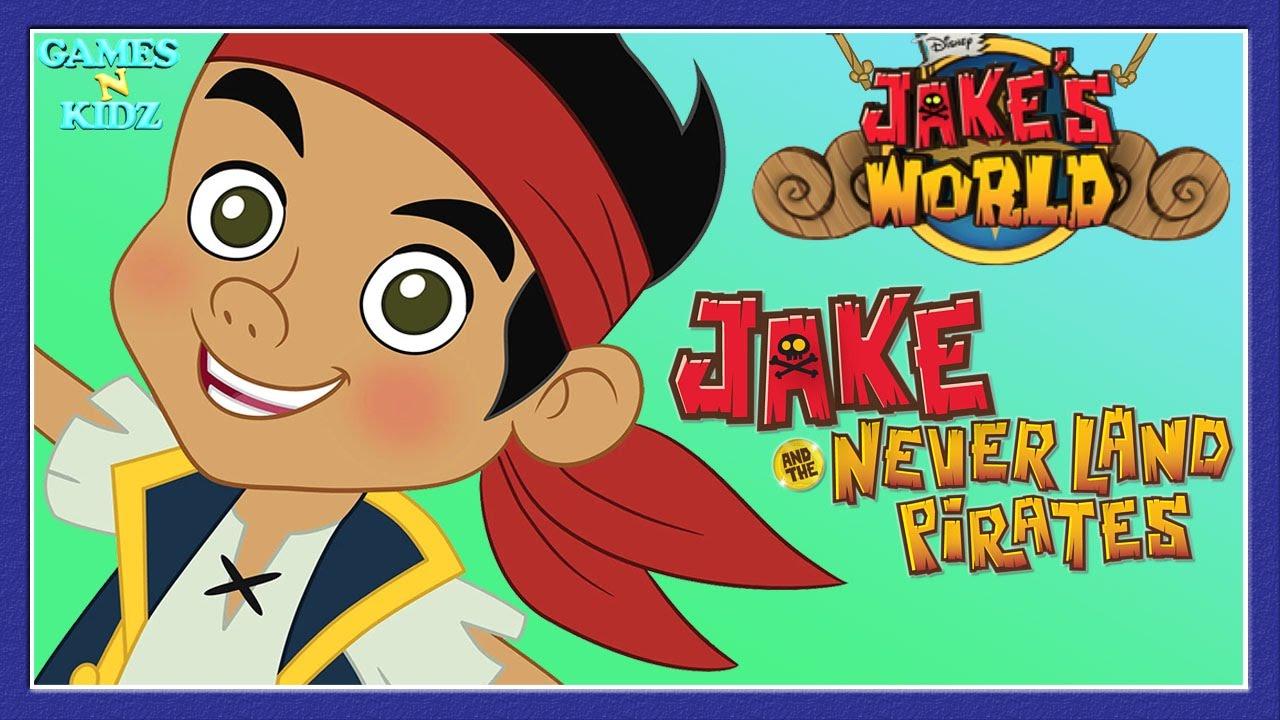 Disney Junior Games | Disney LOL