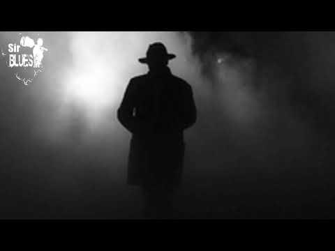 Joe Bonamassa - Let Me Love You Baby (British Blues Explosion - 2018)