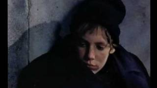 Ostkreuz - Michael Klier - 1991