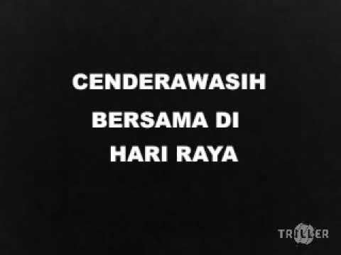 CENDERAWASIH _BERSAMA DI HARI RAYA