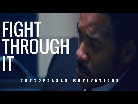 Fight Through it – Best Motivational Speech for Success In Life 2016 – Download present