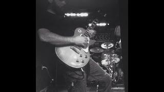Sunblaze Lane Rockin Out at Legendary Dobbs