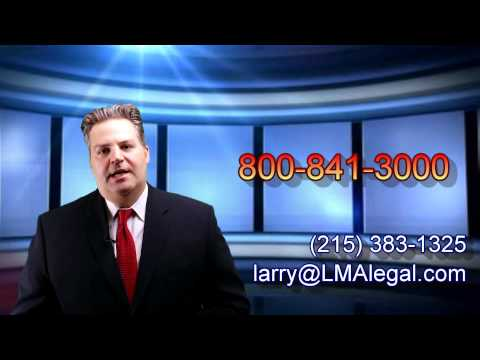 800-841-3000 - DON'T CALL THIS NUMBER GEICO CLAIMS - WATCH THIS