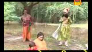 RAMDEVPIR SONG VIDEO VON B. D. MAHESHWARI