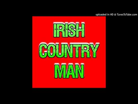 Martin Branigan - Working Man
