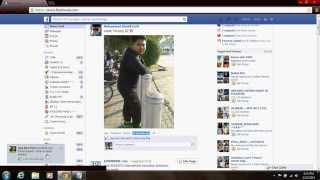 How Get Likes And Famous Facebook