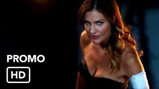 """Lucifer Season 2 """"A Wish From Lucifer's Mom"""" Promo (HD)"""