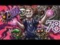 Let's Play The Legend of Zelda Majora's Mask [Deutsch/100%][#78] Der Schatz von Ikana