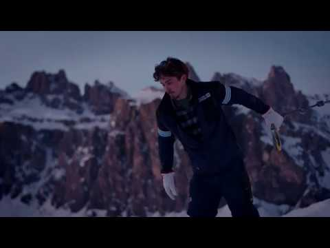 Dolomiti Superski - Behind the scenes chapter 3