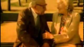 Al Corley = Square Rooms Long Version 1984