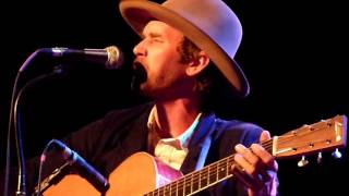 Video My Baby Left Me - Willie Watson - The Factory Marrickville - 16-3-2017 download MP3, 3GP, MP4, WEBM, AVI, FLV Oktober 2017