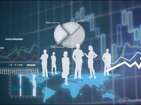Игра на бирже в интернете разорила сотни жителей Калуги
