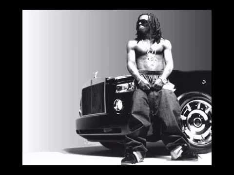Lil Wayne ft Drake Gonorrhea Instrumental