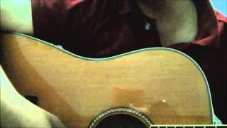 60 năm cuộc đời - Mạnh Tuấn Guitar
